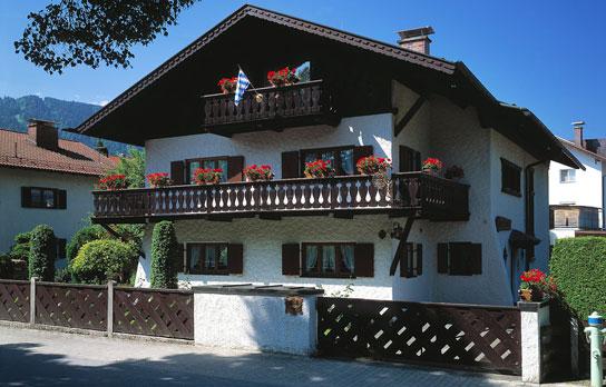 gaestehaus_hoffmann_3