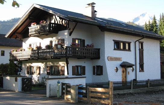 gaestehaus_hoffmann_4