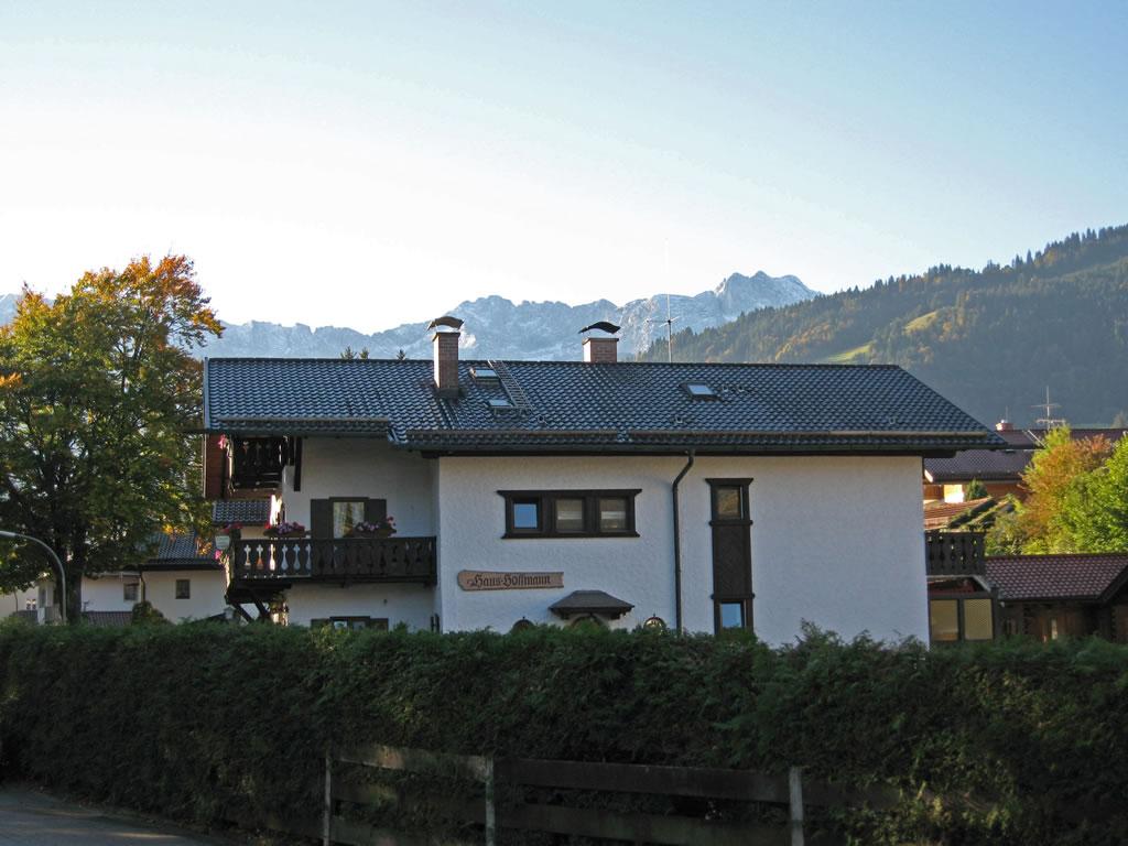 gaestehaus_hoffmann_ausblick_2