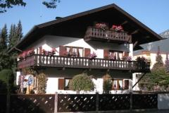 gaestehaus_hoffmann_2